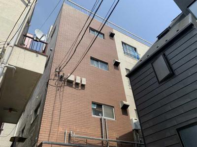 【外観】257N