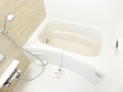 【浴室】グラン・パセーラ