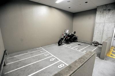 【その他共用部分】ヴェルタワー下関駅前マリンビュー 1403号室