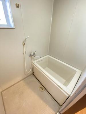 【浴室】小林ハイツ