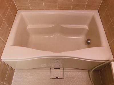 【浴室】ル・ヴィラロタン