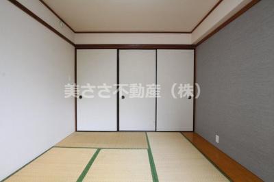 【和室】パルテ248