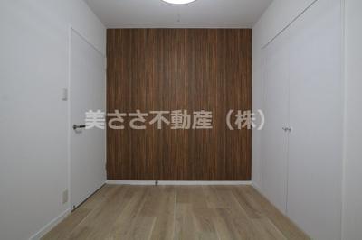 【収納】パルテ248