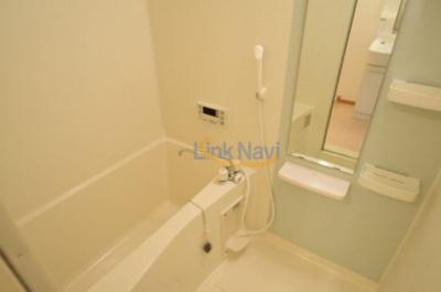 【浴室】プレジール