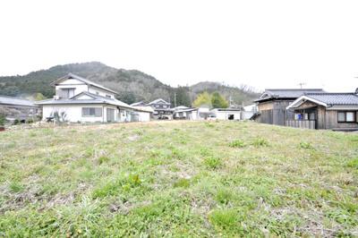 【その他】西脇市大木町