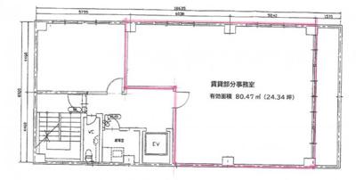 【外観】駅近 業種相談可 南本町 堺筋本町駅
