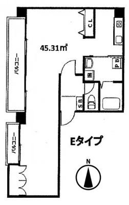 【外観】来店型店舗可 ビジネス街 北浜 北浜駅