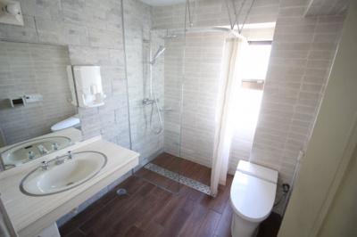 【浴室】リーゼントマンション