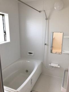 【浴室】コゾタウン土器東Ⅰ