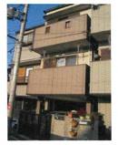 桜井2丁目中古テラスハウスの画像