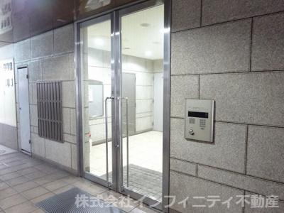 【セキュリティ】ワイズスクエア