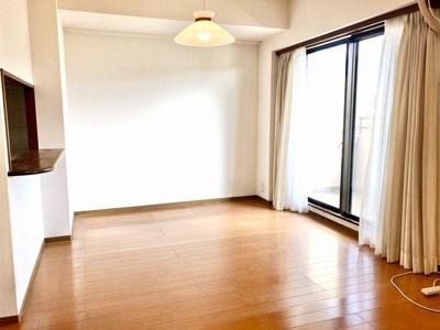 【その他】ステイツ西宮若草町(鳴尾北小・学文中・鳴尾駅)