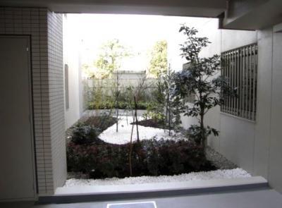 【周辺】プレミアコンフォート高井戸