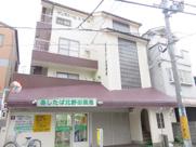 ヴェストーム北野田の画像