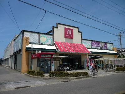 平和堂(株)丸善能登川店(925m)