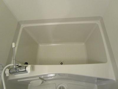 【浴室】URBAN MS(アーバンエムエス)
