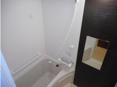 【トイレ】ガーデンハイツ汐見台