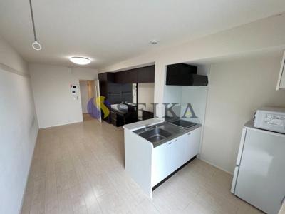 【浴室】日向根