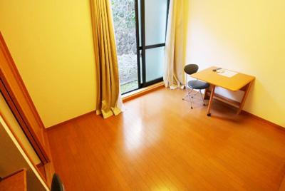 【トイレ】マツバラ