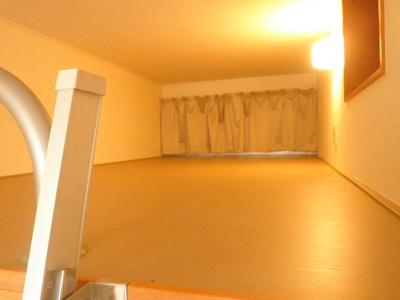 【浴室】綱島西