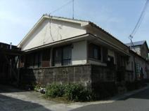 藤川アパート(平屋)の画像