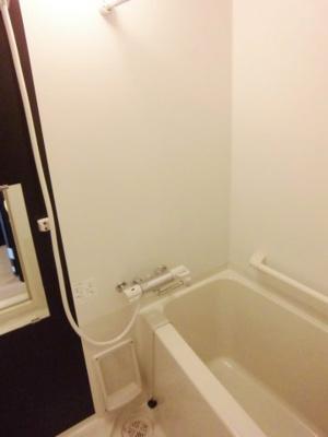 【浴室】クレイノ春日