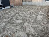 淀川区三国本町3丁目 売土地(建築条件付)の画像