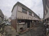 宇保町尾田貸家(東棟)の画像