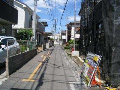 【外観】桜木町3丁目