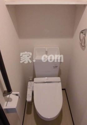【トイレ】レオネクストNAGOMI(55420-103)
