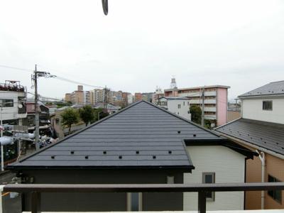 【展望】鈴木保険ビル