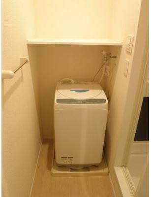 【トイレ】権太坂