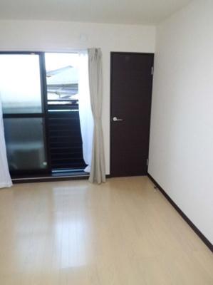 【トイレ】OTANI Ⅲ