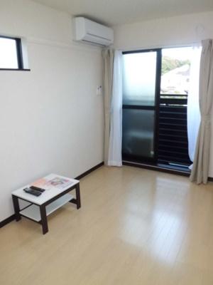 【浴室】OTANI Ⅲ