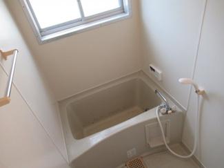 【浴室】パイクプレース