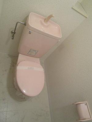 【トイレ】エタプハコネ
