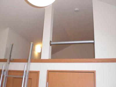 【浴室】mon