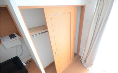 【浴室】M&S