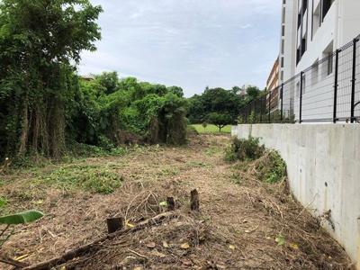 沖縄市比屋根6丁目(249.56坪)