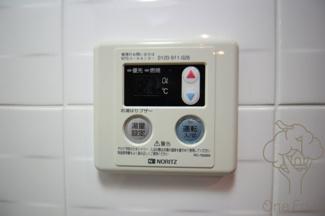 【設備】アドバンス新大阪Ⅵビオラ