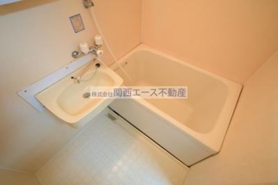 【浴室】エクセル花園