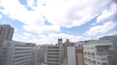 【展望】ディナスティみなと元町