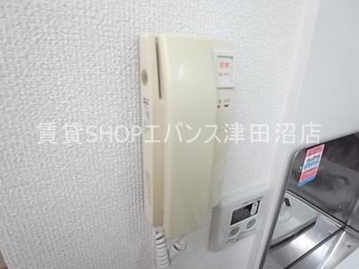 【セキュリティ】コラム21