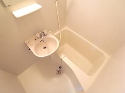 【浴室】コラム21