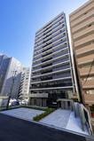 W-STYLE新大阪の画像
