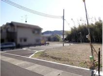 岩倉木野町5区画(1号地)の画像