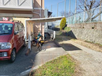 ☆神戸市垂水区 コートハウス星陵☆