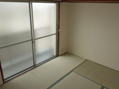 他室の参考写真になります。