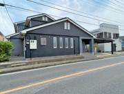 伊奈町小針新宿 中古戸建の画像