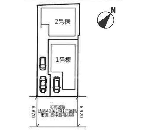 人気のJR塚本駅徒歩7分の好立地。